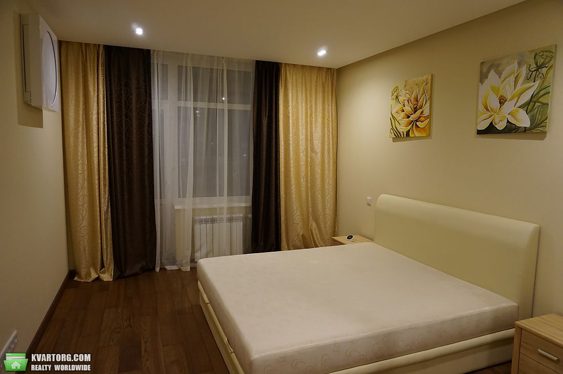 сдам 3-комнатную квартиру Киев, ул.Сикорского 4г - Фото 6