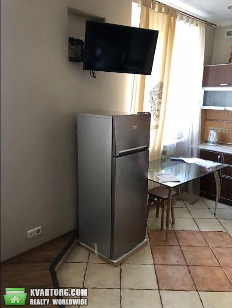 сдам 1-комнатную квартиру Киев, ул. Большая Васильковская 69 - Фото 9