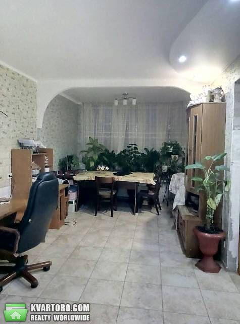 продам 3-комнатную квартиру. Одесса, ул.Глушко . Цена: 100000$  (ID 2116328) - Фото 1