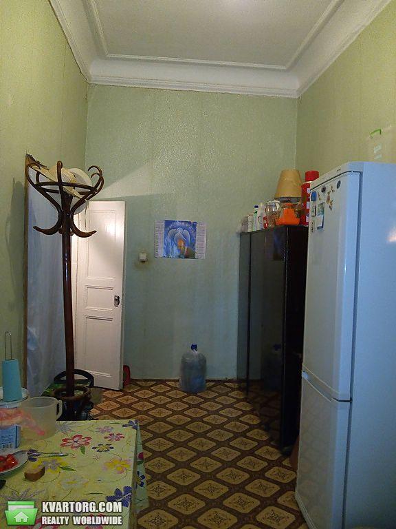 продам 3-комнатную квартиру. Одесса, ул. Волжский пер . Цена: 40000$  (ID 2156391) - Фото 5