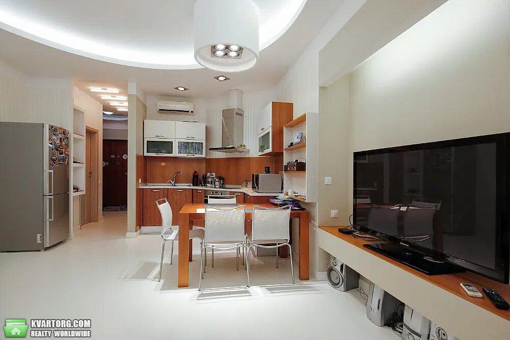 продам 1-комнатную квартиру Одесса, ул. Говорова 18 - Фото 4