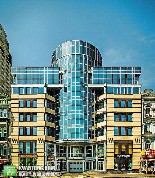 офисные помещения под ключ Щербаковская улица