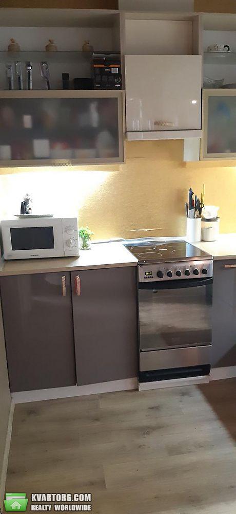 продам 3-комнатную квартиру Днепропетровск, ул.Миронова 11 - Фото 2