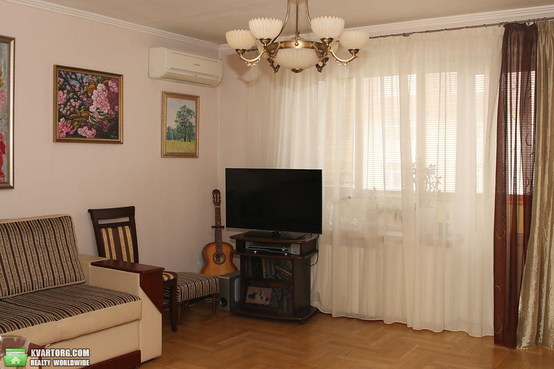 продам 3-комнатную квартиру. Киев, ул. Тимошенко 13А. Цена: 120000$  (ID 2124056) - Фото 1