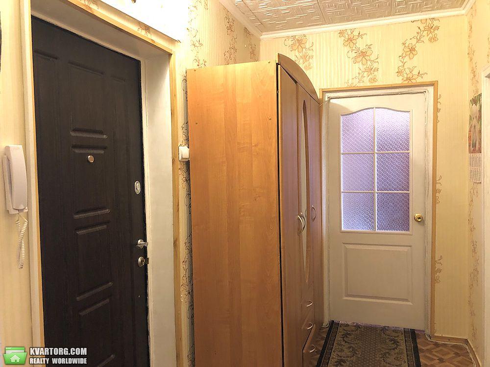 продам 2-комнатную квартиру. Борисполь, ул.Глубокская улица . Цена: 27300$  (ID 2239949) - Фото 7