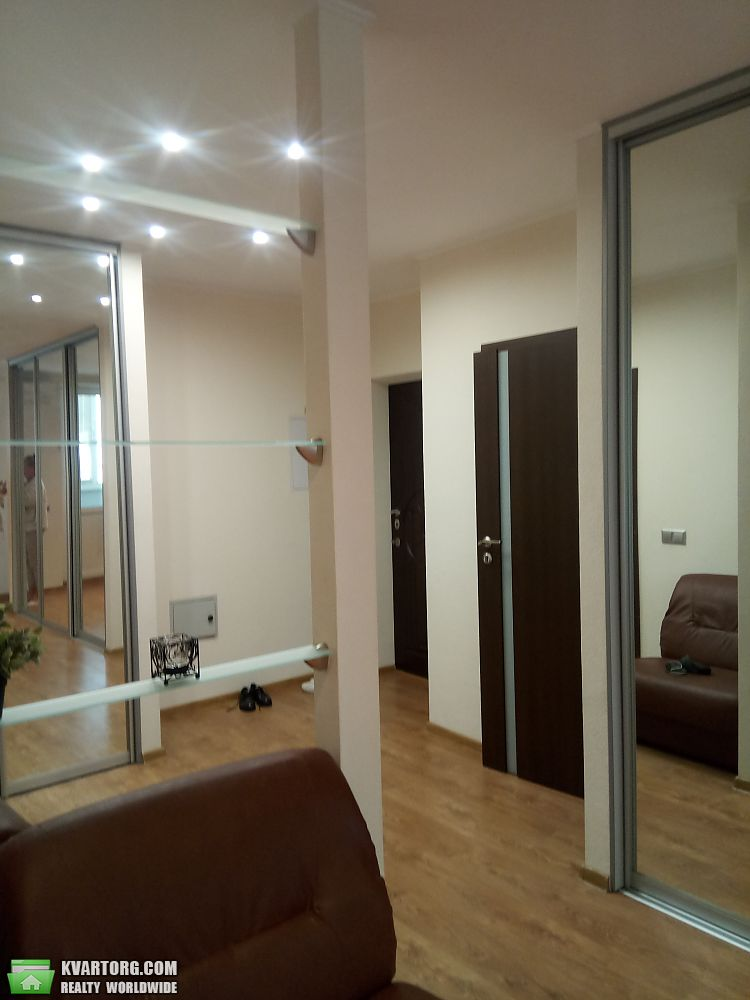 сдам 2-комнатную квартиру Киев, ул. Кольцова бул 14е - Фото 6
