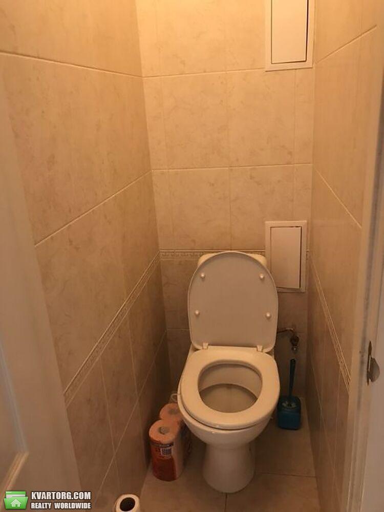 продам 1-комнатную квартиру Киев, ул. Оболонская 3 - Фото 6