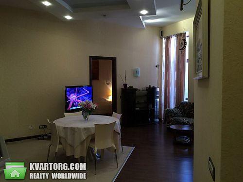продам 2-комнатную квартиру Киев, ул.Городецкого 11 - Фото 2