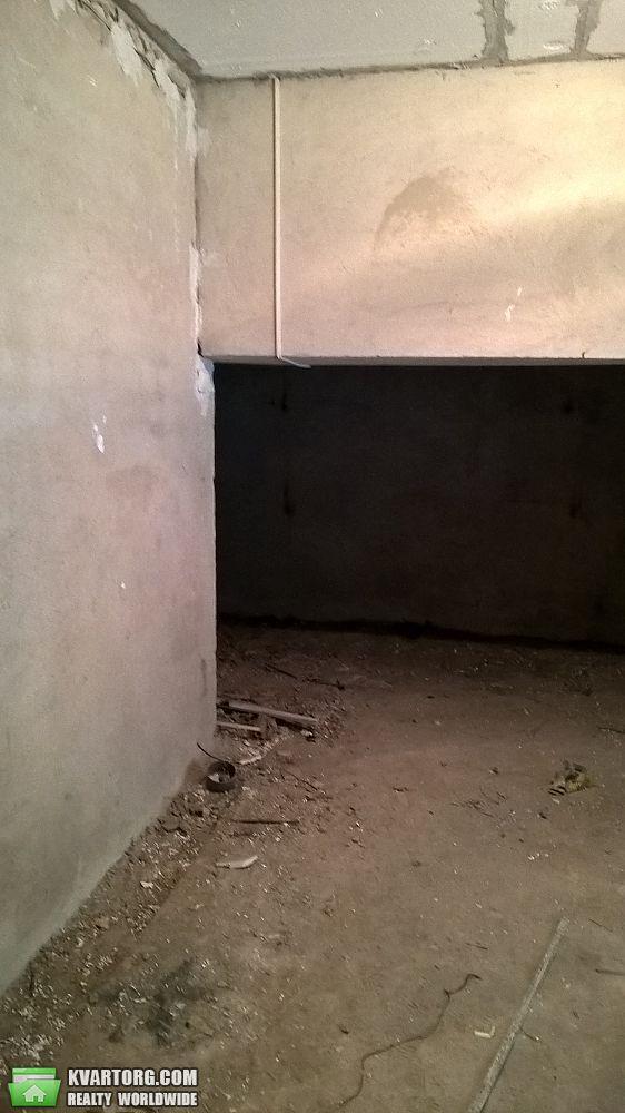 продам офис Одесса, ул.Малая Арнаутская 89 - Фото 5