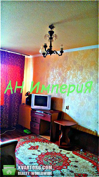 продам 1-комнатную квартиру Киевская обл., ул.Леваневского 18 - Фото 4