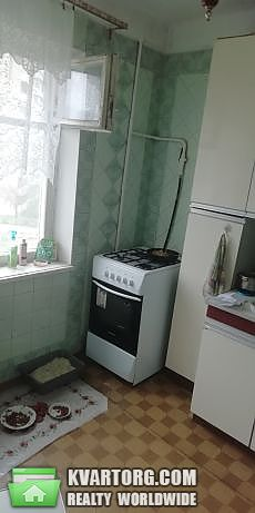 сдам 2-комнатную квартиру. Киев, ул. Гашека 7. Цена: 376$  (ID 2292945) - Фото 1