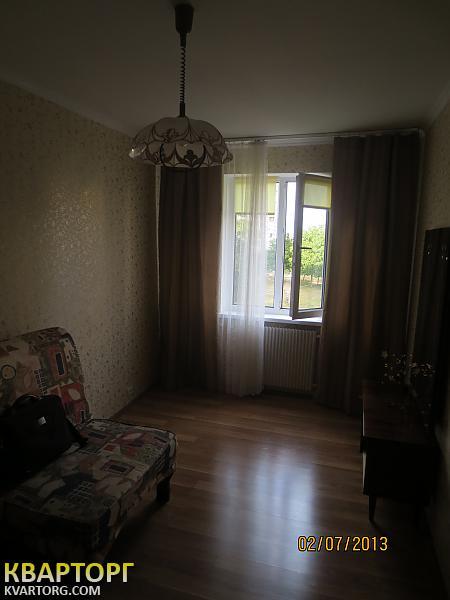 сдам 2-комнатную квартиру Киев, ул. Героев Сталинграда пр 56-А - Фото 6
