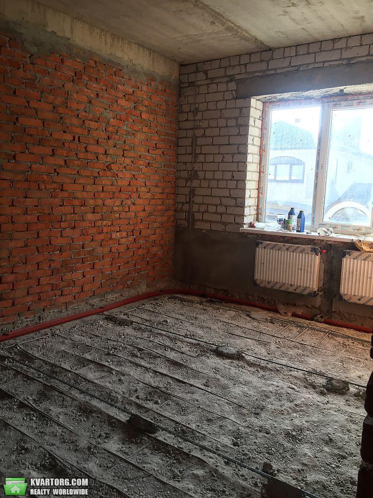 продам дом Харьков, ул.Ньютона - Фото 5