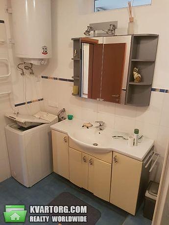 продам 3-комнатную квартиру Киев, ул. Приозерная 12 - Фото 8