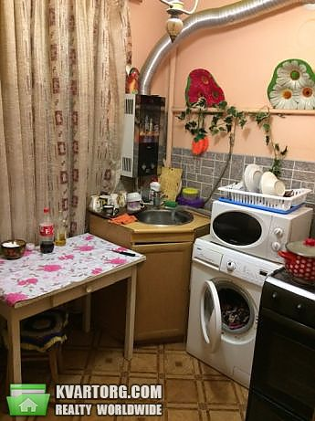 обмен 3-комнатную квартиру. Сочи, ул.ЦАНДЕРА 4. Цена: 38000$  (ID 1960905) - Фото 1