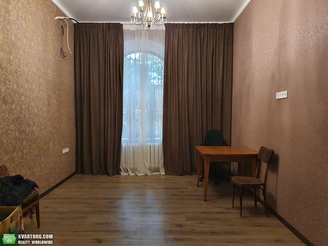 сдам офис Одесса, ул.Осипова - Фото 1