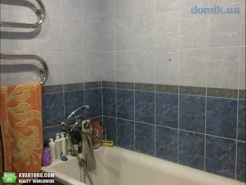 продам 2-комнатную квартиру Киев, ул. Малиновского 3 - Фото 5