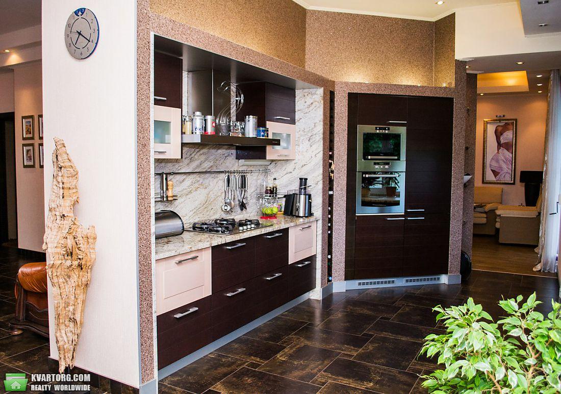 продам дом Днепропетровск, ул.Профсоюзная - Фото 7
