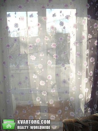 сдам 1-комнатную квартиру. Киев, ул.Петра Куренного . Цена: 270$  (ID 2070751) - Фото 6