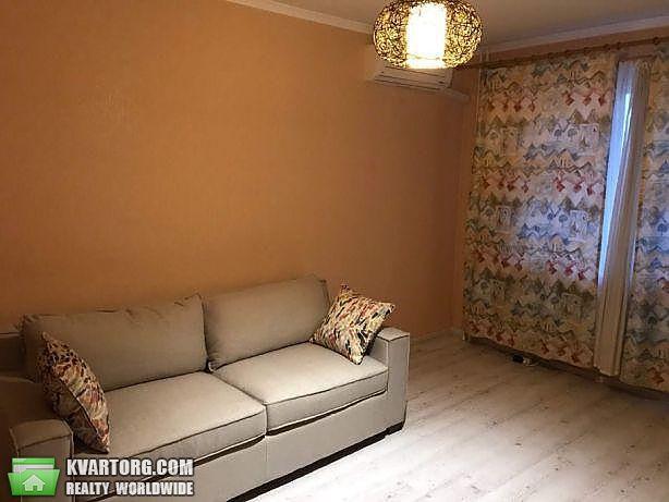 продам 1-комнатную квартиру. Киев, ул. Крушельницкой . Цена: 50000$  (ID 2227979) - Фото 4