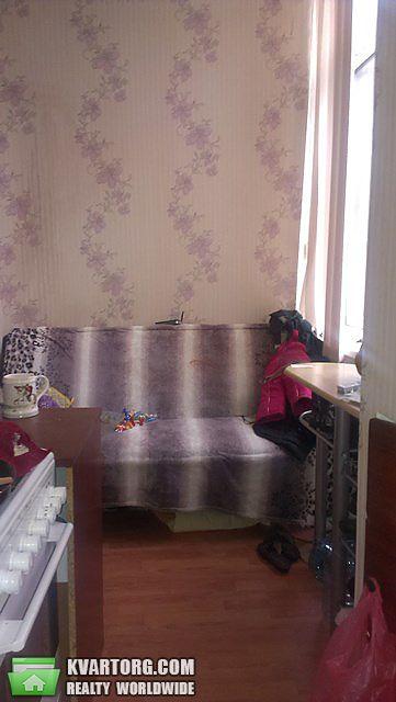 продам 1-комнатную квартиру. Одесса, ул.Маяковского . Цена: 38500$  (ID 1720259) - Фото 2