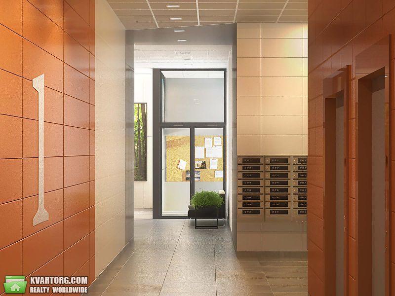 продам 2-комнатную квартиру Киев, ул. Днепровская наб 18 - Фото 4