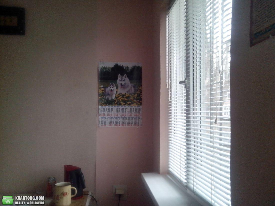 продам 2-комнатную квартиру. Одесса, ул.Путевая . Цена: 22000$  (ID 2086311) - Фото 3