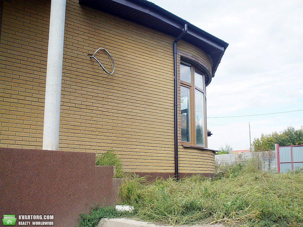 продам 4-комнатную квартиру Днепропетровск, ул.пер.Рубиновый - Фото 5