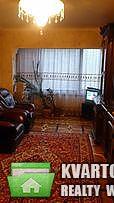 продам 2-комнатную квартиру Киев, ул.Петропавловская 6 - Фото 4