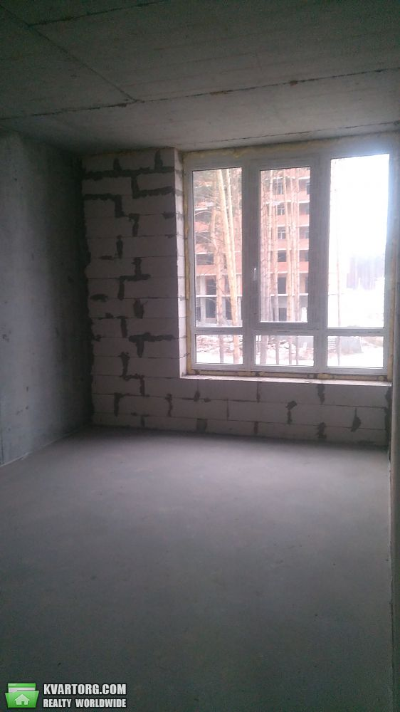 продам 1-комнатную квартиру Ирпень, ул. Университетская - Фото 4