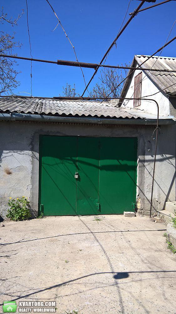 сдам дом Одесса, ул.Хаджибеевская Дорога 411 - Фото 10