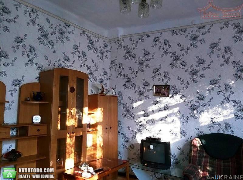 продам 2-комнатную квартиру. Одесса, ул.Французский бульвар . Цена: 60000$  (ID 2041201) - Фото 1