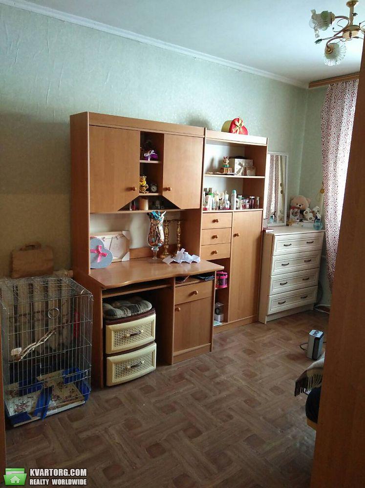 продам 1-комнатную квартиру Одесса, ул.Добровольского 123 - Фото 1