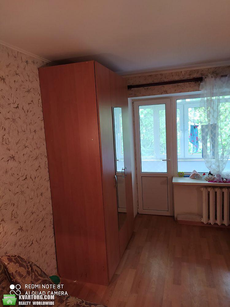 сдам комнату Одесса, ул.Космонавтов  23 - Фото 3