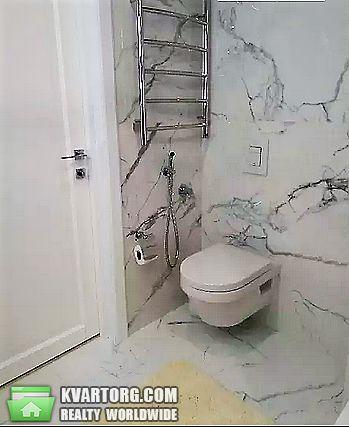 сдам 2-комнатную квартиру Киев, ул. Конева 10/1 - Фото 8