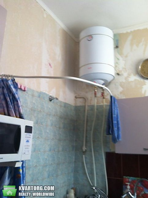 продам 2-комнатную квартиру. Одесса, ул.Коблевская . Цена: 23000$  (ID 1796744) - Фото 7