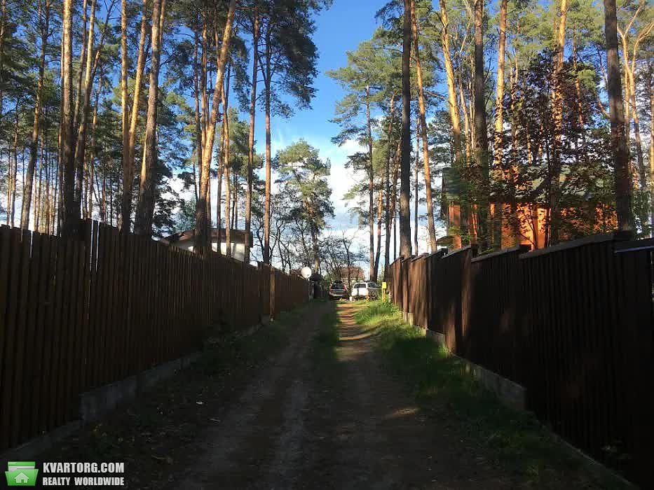 продам участок Киевская обл., ул.Авиатор - Фото 5