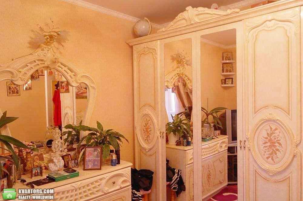 продам 2-комнатную квартиру. Одесса, ул.Днепропетровская дор. 121. Цена: 45000$  (ID 2111686) - Фото 2