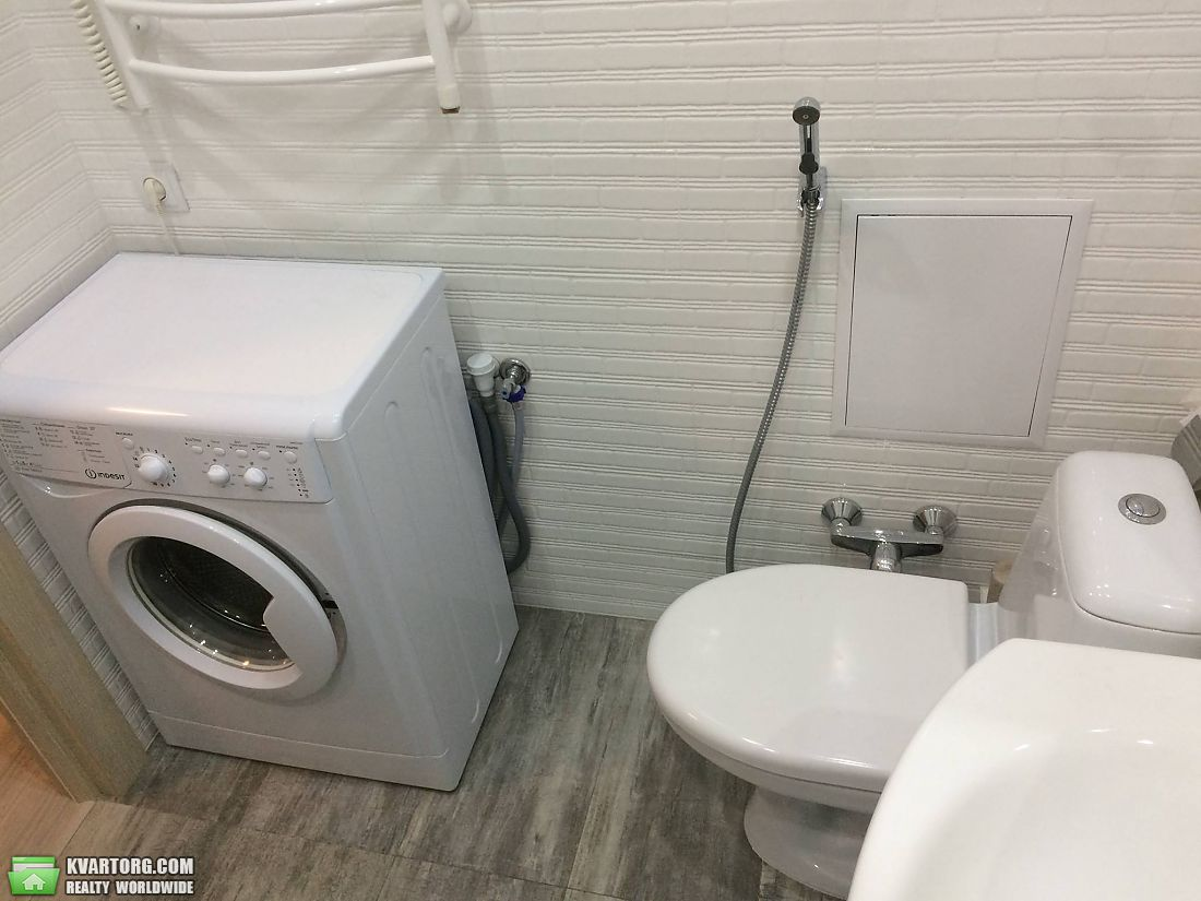 сдам 2-комнатную квартиру. Киев, ул.Регенераторная 4. Цена: 425$  (ID 2027959) - Фото 7