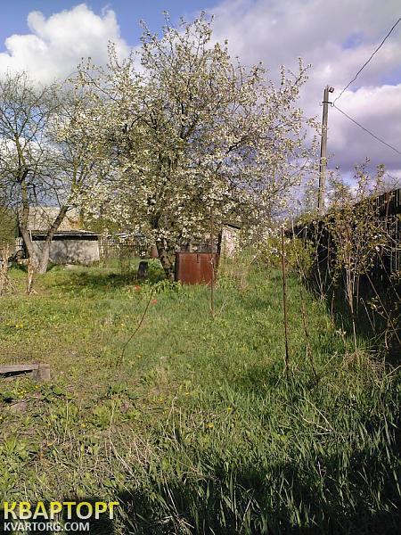 продам дом Киев, ул.17садовая - Фото 4
