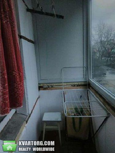 продам 4-комнатную квартиру Киев, ул.Бородина 5а - Фото 6