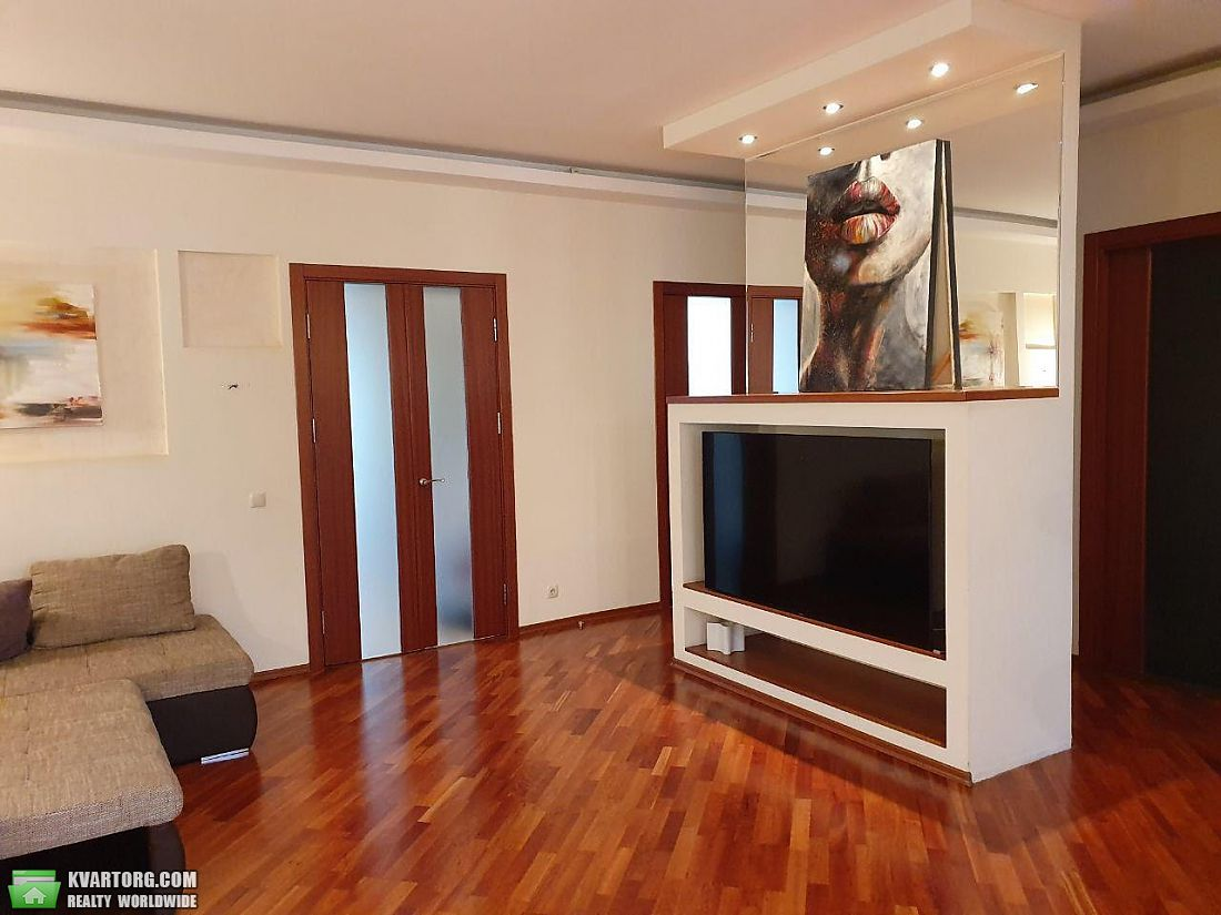 продам 4-комнатную квартиру Днепропетровск, ул.Рогалева 33 - Фото 6