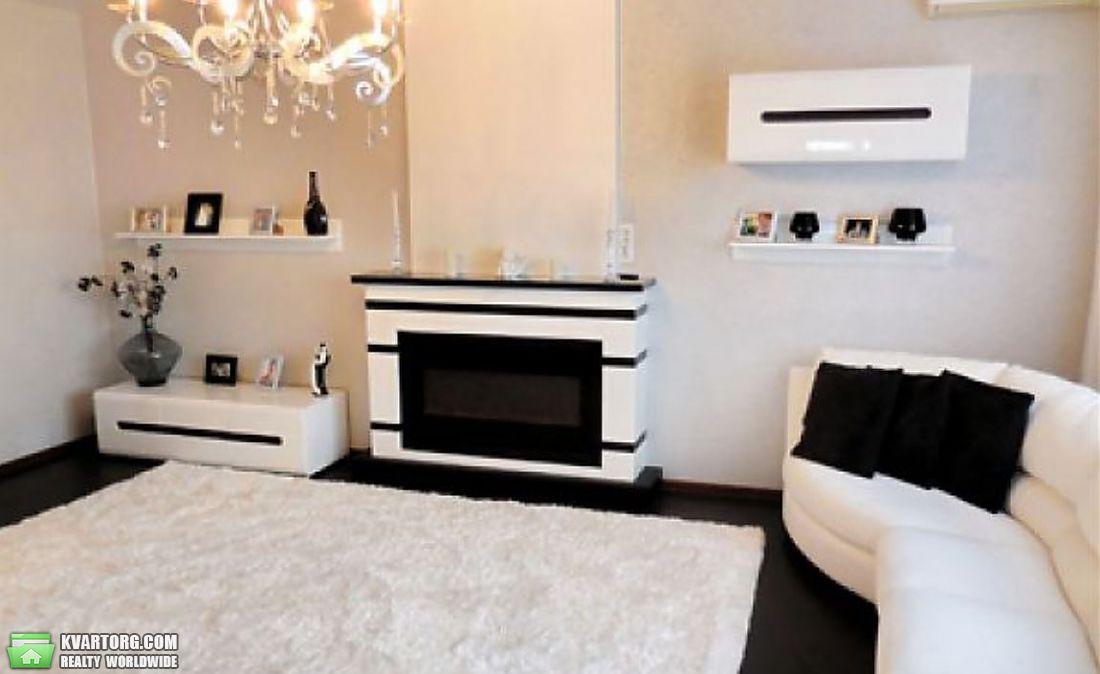 продам 3-комнатную квартиру Одесса, ул.проспект Шевченко 29 А - Фото 3