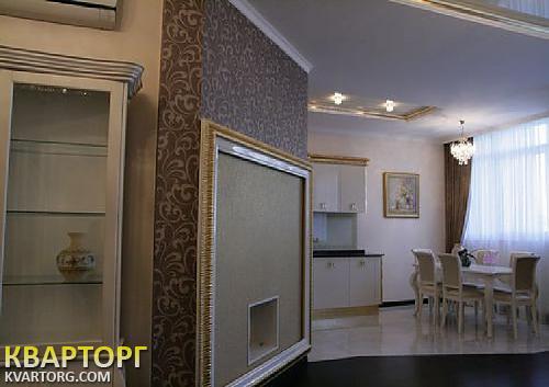 продам 3-комнатную квартиру Киев, ул.улица Драгомирова 12 - Фото 2