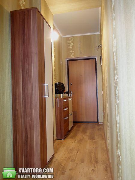 сдам 2-комнатную квартиру. Одесса, ул.Грушевского 39. Цена: 307$  (ID 1580628) - Фото 9
