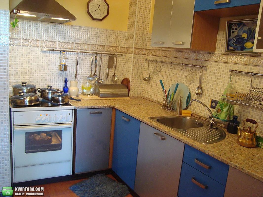 продам 5-комнатную квартиру Киев, ул. Оболонская 47 - Фото 6