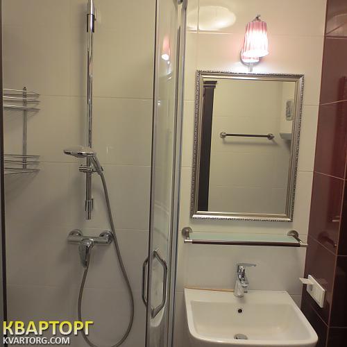 сдам 1-комнатную квартиру Киев, ул. Героев Днепра 38-В - Фото 5