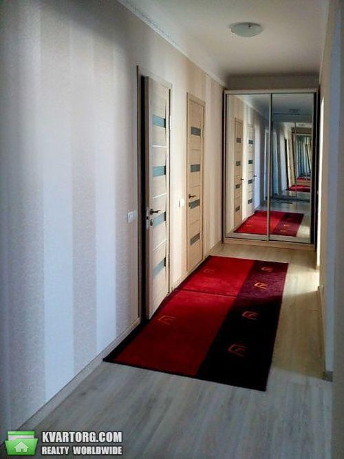 сдам 2-комнатную квартиру Киев, ул. Богатырская 6а - Фото 8