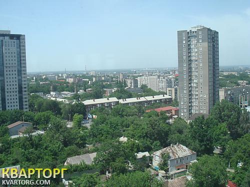 продам 4-комнатную квартиру Днепропетровск, ул.харьковская - Фото 2