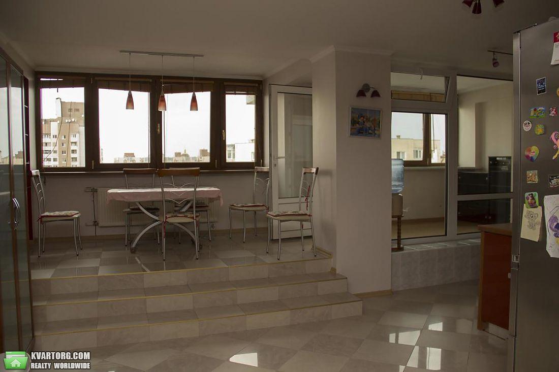 продам 5-комнатную квартиру Киев, ул. Героев Сталинграда пр 12г - Фото 3